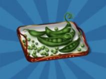 Indian-Diner-Peas-3