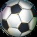 Sports-Bar-Soccer-Balls