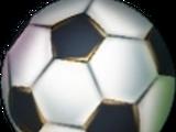 Soccer Ball (Sports Bar)