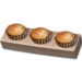 Sunset-Waffles-Cupcakes