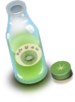 Aloha-Bistro-Kiwii-Syrup