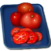 Food-Court-Tomatoes-3