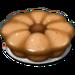 Bakery-Round-Cake-Base-3