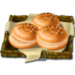 Food-Court-Hamburger-Buns-3