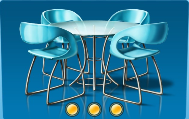 File:Tables (Fast Food Court).jpeg
