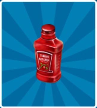 File:Ketchup.jpeg