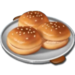 Food-Court-Hamburger-Buns-1