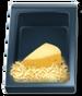 Italian-Buffet-Parmesan-Cheese