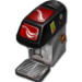 Food-Court-Cola-Dispenser-1