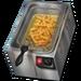 Food-Court-Deep-Fryer