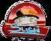 Sushi-Restaurant-Logo