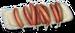 Corn-Dog-Van-Sausages