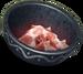 Aloha-Bistro-Pork