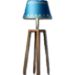 Bakery-Floor-Lamp-1