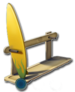 Ice-Cream-Bar-Surfboard-Stand