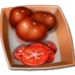 Food-Court-Tomatoes-2