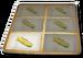 Corn-Dog-Van-Tabletop