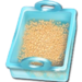Hells-Kitchen-Sesame-Seeds-1