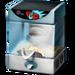 Pizzeria-Popcorn-Machine-3