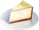 Michelles-Cafe-Cheesecake