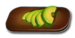 Sushi-Restaurant-Avocado