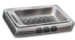 Italian-Buffet-Food-Warmer