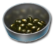 Salad-Bar-Olives