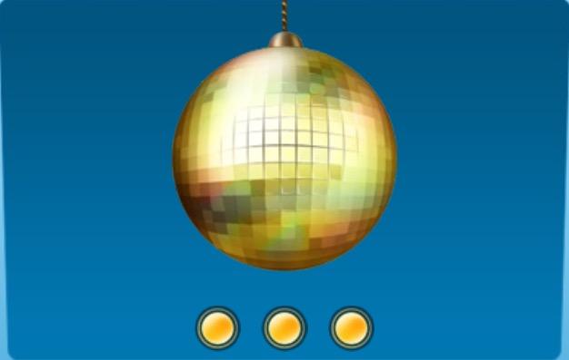 File:Disco Ball.jpeg