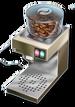 Italian-Buffet-Coffee-Maker