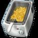 Food-Court-Deep-Fryer-2