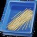 Hells-Kitchen-Noodles