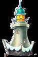 Corn-Dog-Van-Lighthouse
