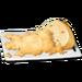 Pizzeria-Cheese