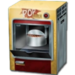 Pizzeria-Popcorn-Machine-1