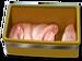 Salad-Bar-Chicken-Breast