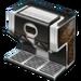 Bakery-Espresso-Machine-3
