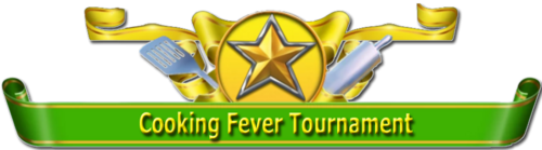 Cooking-Fever-Tournament