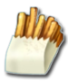 Corn-Dog-Van-French-Fries