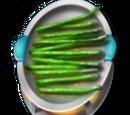 Asparagus (House of Crab)