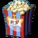 Pizzeria-Popcorn-1