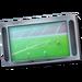 Sports-Bar-TV
