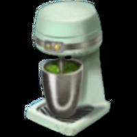 Bakery-Milkshake-Mixer