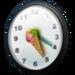 Bakery-Clock