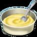 Bakery-Lemon-Cream