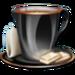 Bakery-Espresso-3