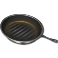 Food-Court-Burger-Fry-Pan