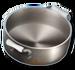 Italian-Buffet-Spaghetti-Pot