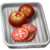 Food-Court-Tomatoes