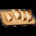 Sports-Bar-Bread