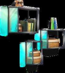 Michelles-Cafe-Shelves